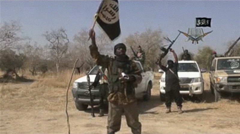 Niger – Diffa : Un enseignant égorgé par des présumés éléments de BokoHaram