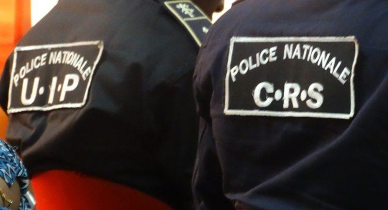 Burkina : Pourquoi les policiers sont-ils en grève?