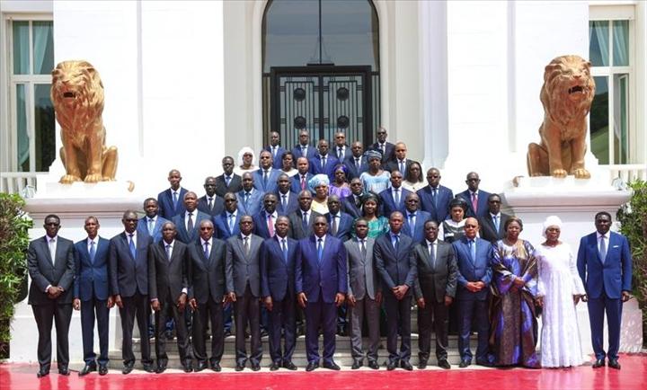 Sénégal : Casamance: nouveaux pourparlers de paix àRome