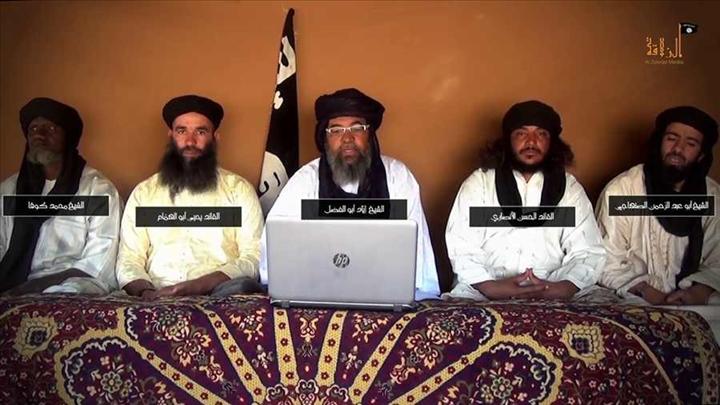 Mali – Des jihadistes revendiquent une attaque ayant tué deux soldats auMali