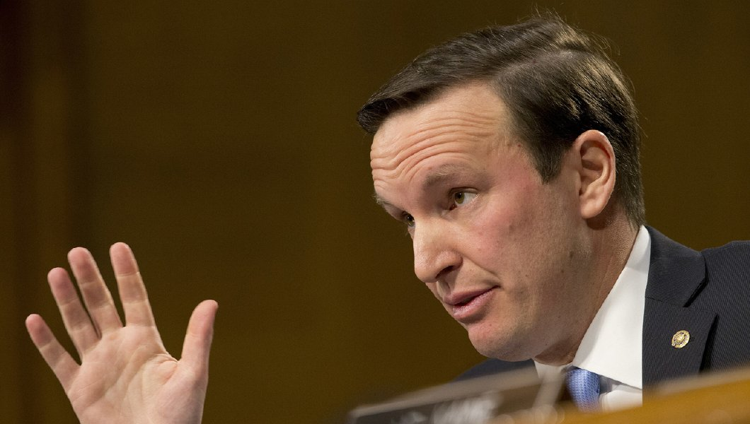Niger – Senate Democrats seek to limit Trump's counter-terrorism powers