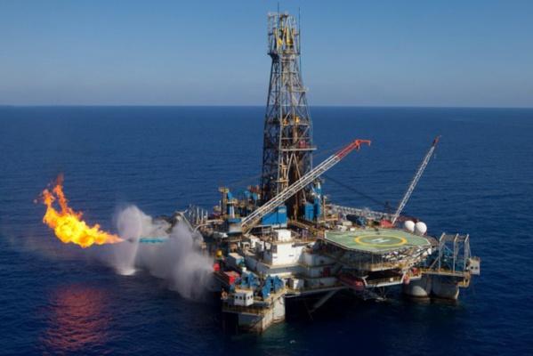 Mauritanie – Sénégal : 2ème Sommet international du pétrole à partir demardi
