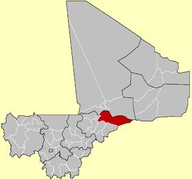 Mali – Alerte : Cercle de Douentza:  Assassinat à Hombori du guide de la BrigadeAnti-braconnage