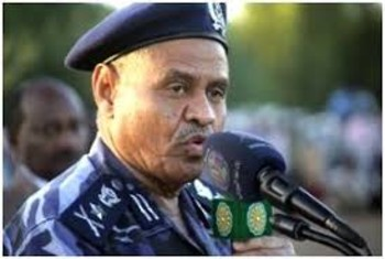 Sudan / CAR: Khartoum, Juba and Bangui to sign deal to combat illicitdrugs