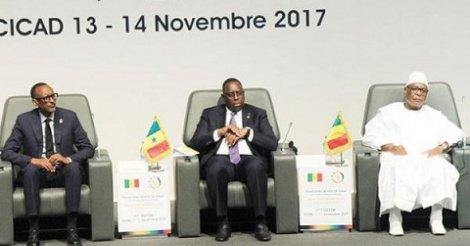 Sénégal – Afrique : Les Opérations De Maintien De La Paix JugéesInefficaces