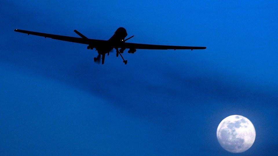 Fledgling 'G5' force ventures into Sahelhotspots