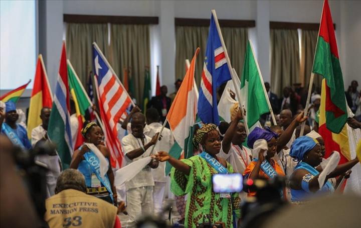 Sénégal : le secteur privé préoccupé par les conséquences de l'adhésion prochaine du Maroc à laCEDEAO
