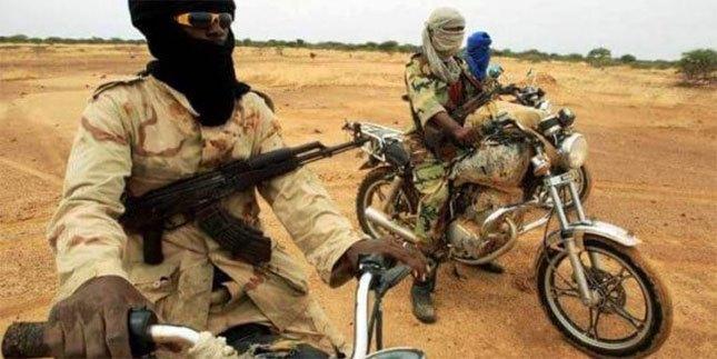 Burkina / Sécurité – Oudalan: une équipe d'agents de santé animale attaquée à Goumtouré-Gnêgnê