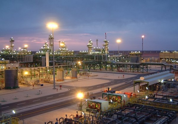 Libya – Libyan International Oil Services Conference to be held in Tunisia in November
