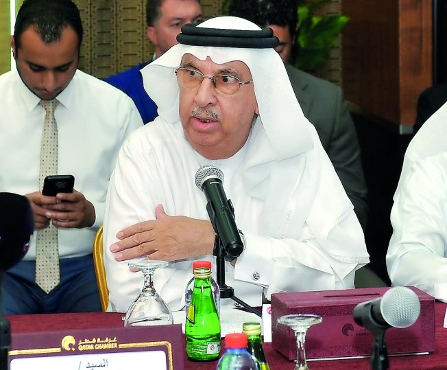 Qatar – Plans to introduce direct shipping lines to North Africa