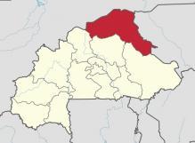 Burkina – Six morts dans une attaque à Taouremba dans le Sahel burkinabè(Officiel)