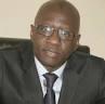 Mali – Alerte : Le ministre de la Justice et des Droits de l'Homme du Mali, aurait-ildémissionné?