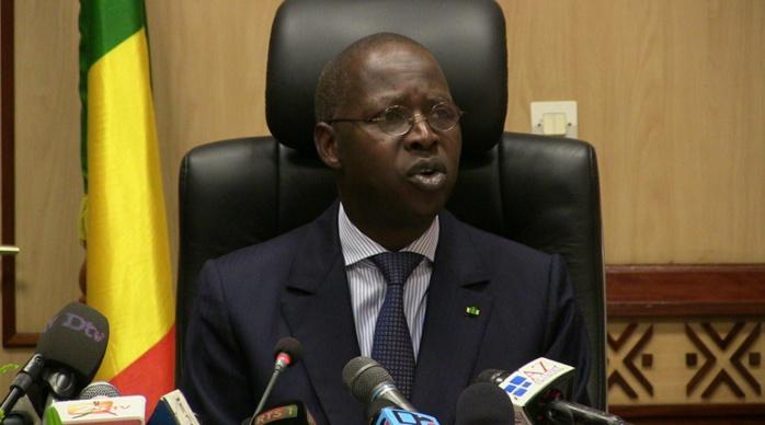 Sénégal : Économie numérique : La révolution numérique sénégalaise enmarche