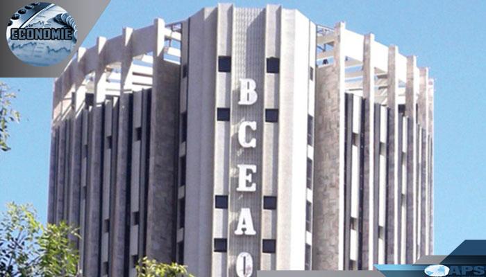 Sénégal : Entrée en vigueur, en janvier, de nouvelles réglementations pour lesbanques