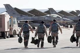 Mauritanie / G5 Sahel : Les EAU vont construire une école de guerre à Nouakchott pour les besoins duG5