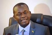 Sénégal : Les échanges commerciaux entre Dakar et le Caire restent faibles (AliouneSarr)
