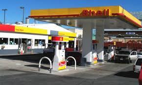 Mali – Impact de la grève illimitée des gros porteurs : Shell Mali rassure lesclients