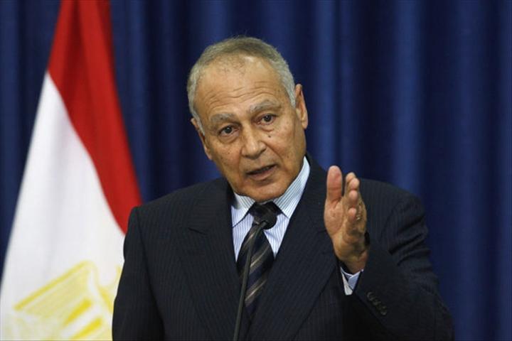 La Ligue arabe envisage un partenariat avec l'Union africaine en matière de paix et desécurité