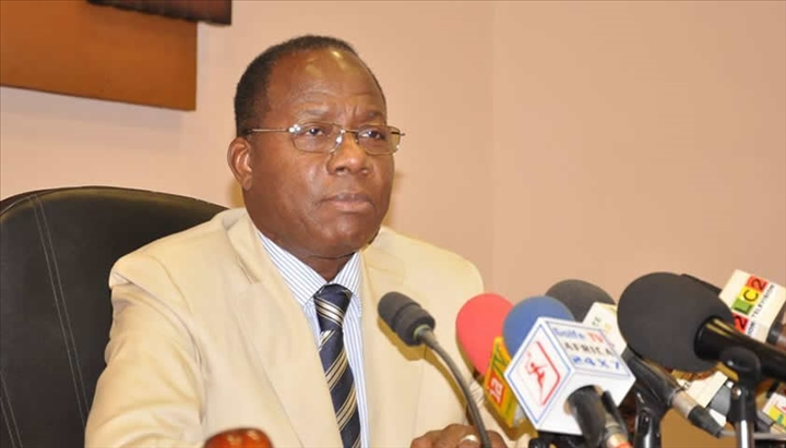 Bénin : Assemblée nationale : Les députés adoptent la loi portant recueil du renseignement auBénin