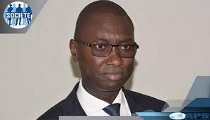 Sénégal – La Justice va aider à la recherche de solution contre le trafic de bois (ministre)#Boffa