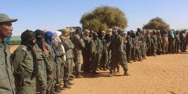 Mali – Le Mécanisme Opérationnel de Coordination (MOC) : Cauchemar et scepticisme sur l'avenir de l'accord depaix