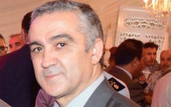Alger et Tunis renforcent leur coopération dans le domainesécuritaire