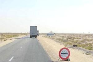 Mauritanie: Les recettes douanières en Mauritanie progressent de plus de20%