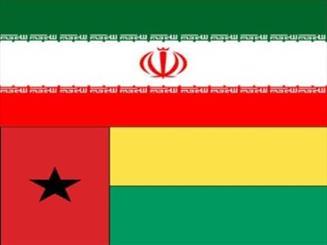 Guinea/Iran : Guinea interested in cooperating in automotive, steel industries #Bissau#Uranium