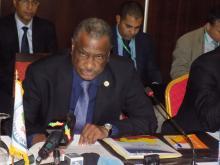 Mali : Le G5 Sahel a mobilisé 62,5% de son budget prévisionnel(Responsable)