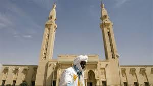 Mauritanie / Esclavage : Les Oulémas ne jouent pas leurpartition