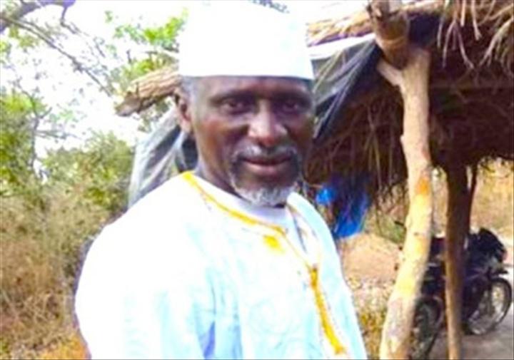 Sénégal : Tuerie en Casamance: un chef rebelle menace de rompre la trêve#sécurité