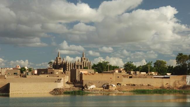 Mali/Mopti: L'association 'Saghan Ciré' dénonce l'absence de l'Etat dans plusieurs cercles et comunes#Sécurité