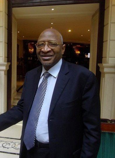 Mali : le PM met l'accent sur la diplomatie, la défense et le développement dans la lutte contre leterrorisme