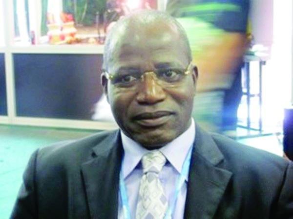 Mali – Amélioration du contrôle et de la surveillance des activités extractives : L'Engagement constant dugouvernement