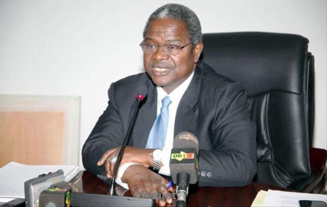 Mali – Renforcement des forces de défense et de sécurité : Le ministre Tiènan Coulibaly promet le recrutement de 5000 éléments dans les différents corps en2018