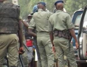 Sénégal – Tuerie de Boffa – Arrestations à Toubacouta: la gendarmerie seprononce