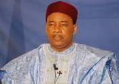 Niger : le procès des militaires impliqués dans un putsch présumé repoussé au 23janvier