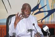 Sénégal : «toutes les dispositions» prises pour «retrouver et sanctionner» les auteurs de la tuerie en Casamance(ministre)