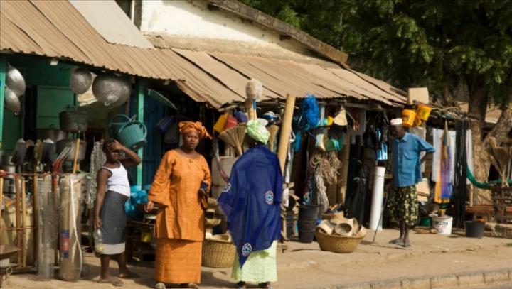 Sénégal/Sécurité – Le 15e Forum sur la Paix appelle à un retour au calme enCasamance