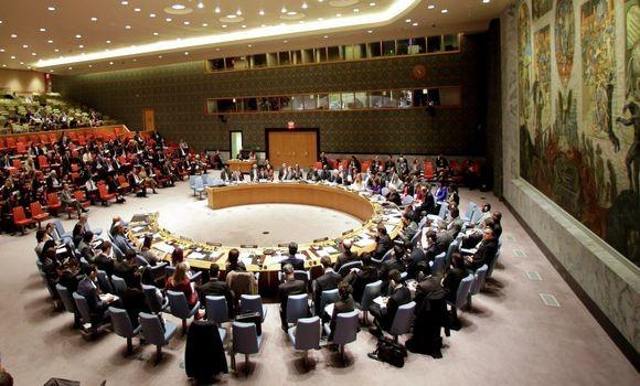 Mali: réunion mercredi du Comité des sanctions du Conseil desécurité