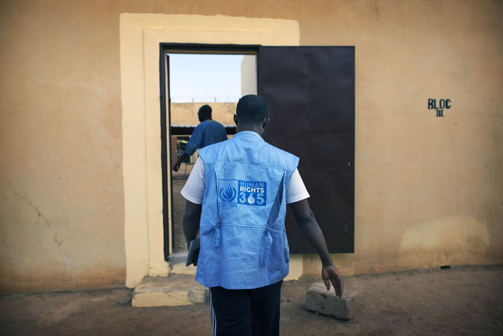 Mali human rights situation still a concern – UNreport