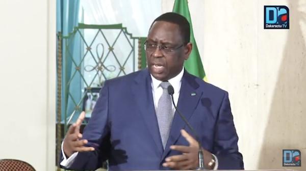 Transparence dans la gestion des ressources minières : le Sénégal et le Libéria harmonisent leursstratégies