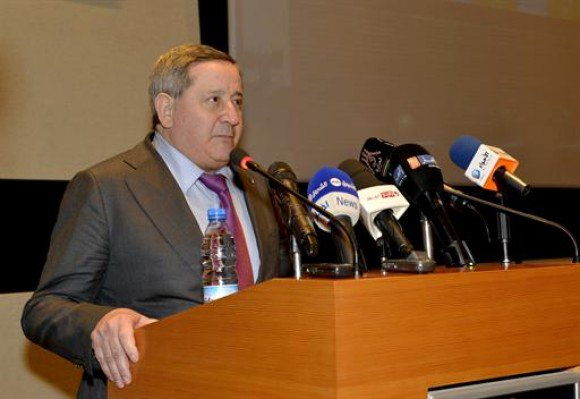 Algérie/Niger: Sonatrach: Indices positifs sur une nouvelle découverte d'hydrocarbures auNiger