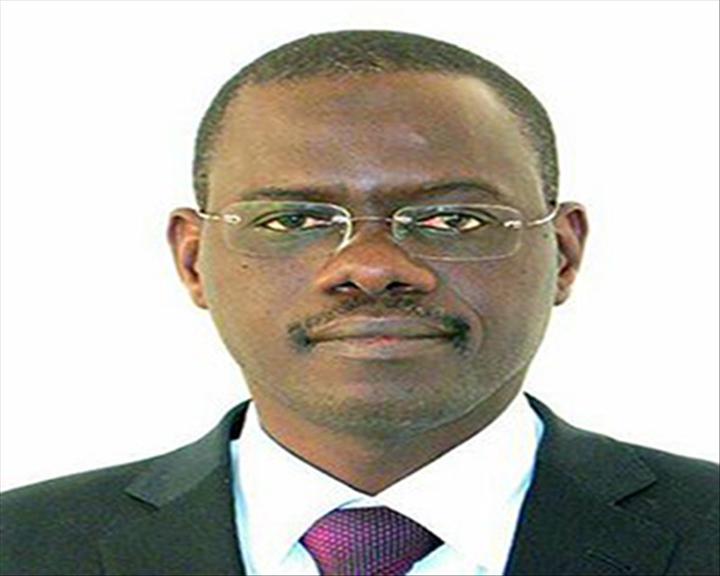 Sénégal – La BCEAO et le défidigital
