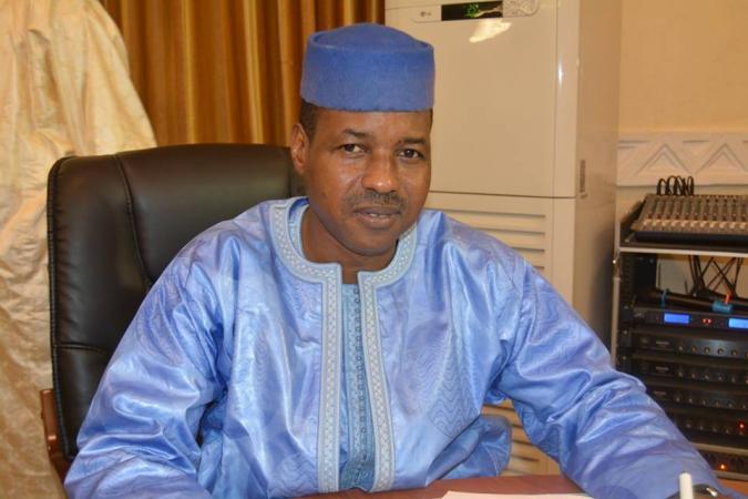 """Mali – Amadou Koita, PPG : """"La date de tenue des élections serarespectée"""""""