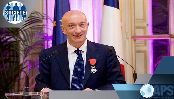 Sénég´l- Air Sénégal SA démarre ses activités «avant avril» prochain (Directeurgénéral)