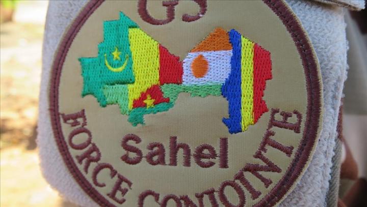 G5 Sahel : La nouvelle table ronde de financement de la force militaire G5 Sahel se tiendra ce vendredi àBruxelles