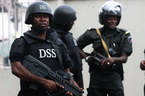 Benin/Nigeria : DSS arrests suspected kidnappers of Americans, Canadians inBenin
