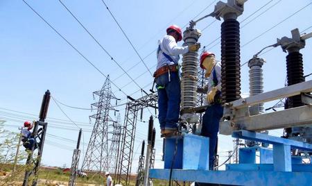 Mali – Dédoublement de la Centrale hydroélectrique de Sotuba: Pour une production annuelle de plus de 82GWh