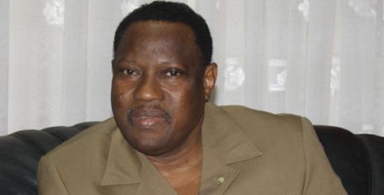 Niger- Procès en cassation de l'opposant Hama Amadou : verdict le 28février
